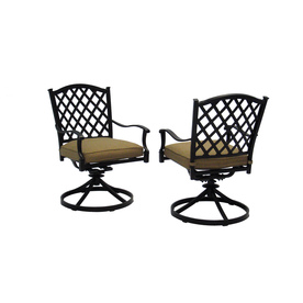 Display Product Reviews For Shadybrook Patio Dining Chair