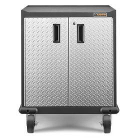 Display Product Reviews For Premier Modular GearBox 28 In W X 34.5 In H