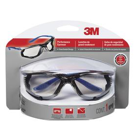 a9d28ea62a2 Display product reviews for Gasket Safety Glasses Safety Glasses