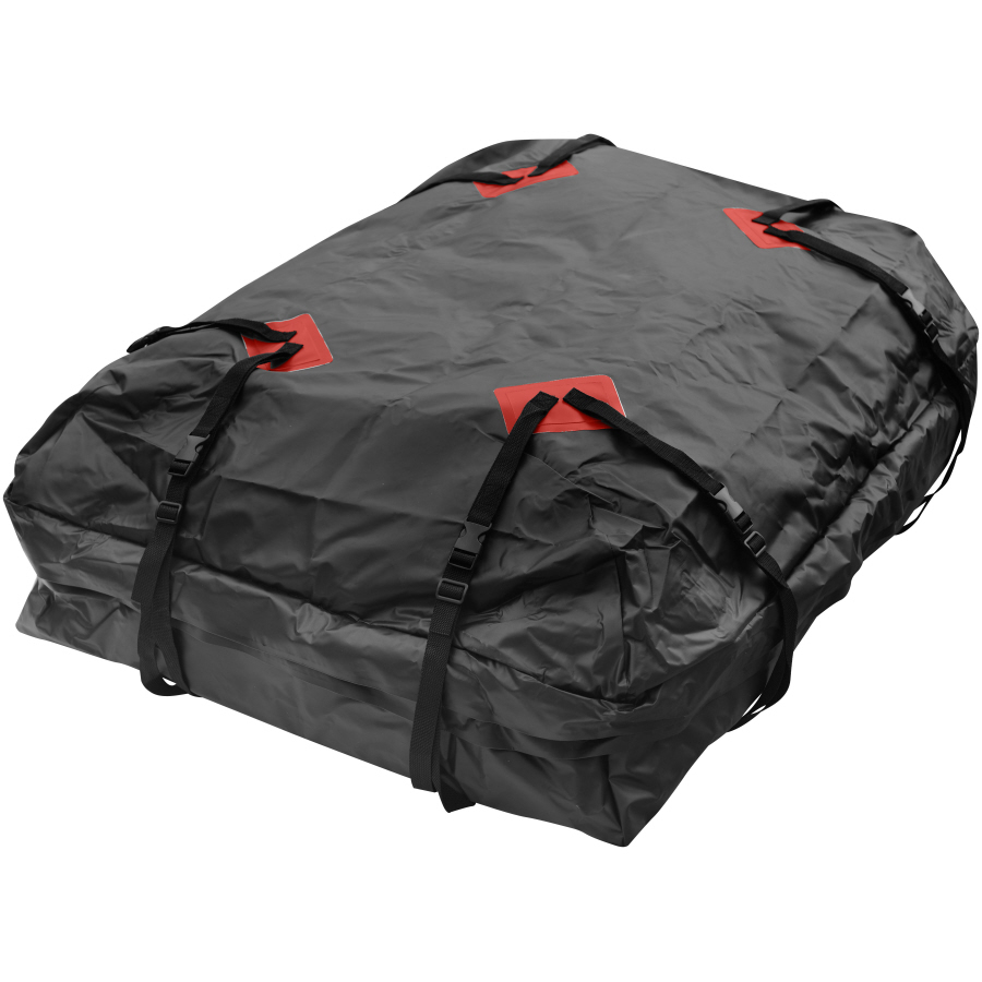 Shop Secure Tite Roof Top Weatherproof Cargo Bag At Lowes Com