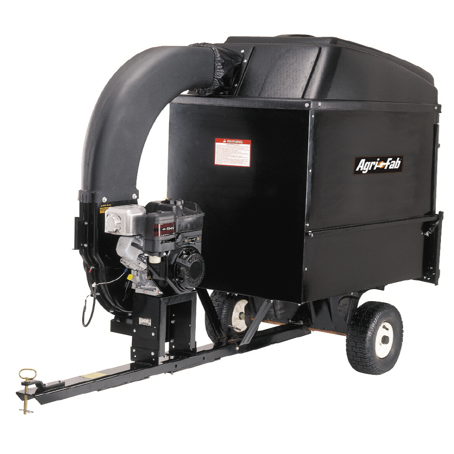 bloggerforlife.ml - Quickly find Husqvarna Blowers & vacuum equipment Diagrams and order Genuine Husqvarna Blowers & vacuum Parts for all Husqvarna Blowers & vacuums. Your Preferred Source for Lawn and Garden Equipment Parts.