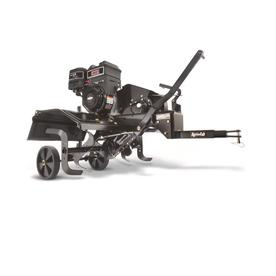 Agri-Fab 206Cc 36-In Front-Tine Tiller (Carb) 45-0308