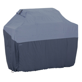 Classic Accessories 55-282-065501-00 - Belltown Bbq Grill Cover, X-…