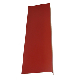 Gordon Red Steel Cellar Door Amp Foundation Plate From Lowes