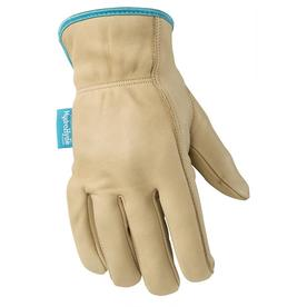 b0144c859 Display product reviews for HydraHyde Medium Ladies Leather Multipurpose  Gloves