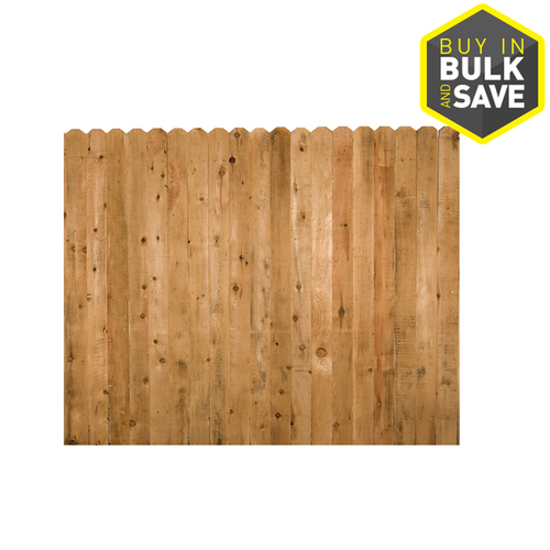 Fence Panels Cedar Wood Fence Panel Suppliers Fence