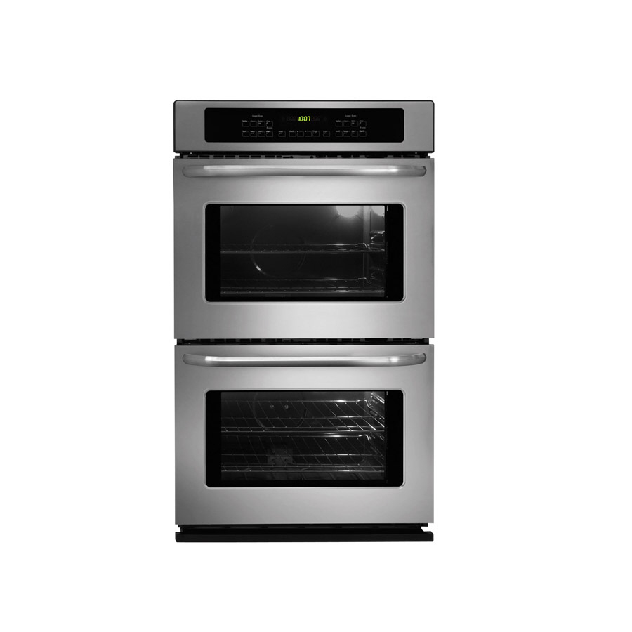 Double Ovens Lowes Double Ovens