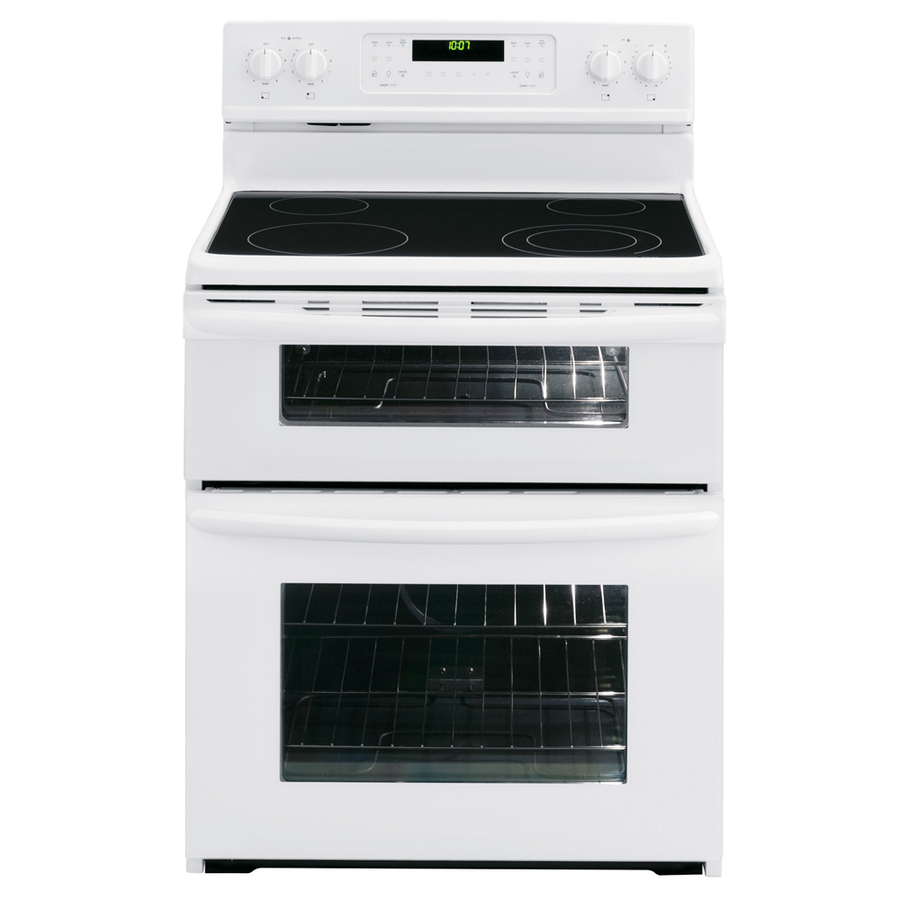 Neff U15m52n3gb Wiring Instructions Double Oven New Lowes Photos Of