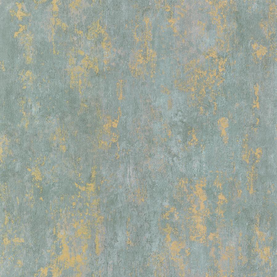 Shop Norwall Peelable Vinyl Prepasted Classic Wallpaper At