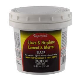 Refractory Cement Bladeforums Com