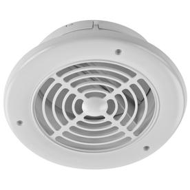 Bath Fan Soffit Vent Recommendation Windows Siding And Doors Contractor Talk