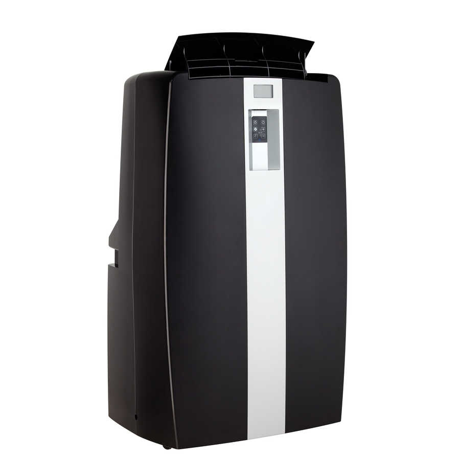 Shop Danby 12 000 Btu 500 Sq Ft 115 Volts Portable Air