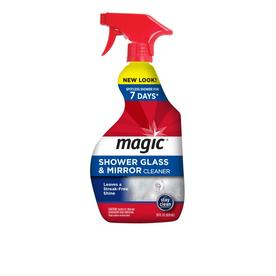 Display Product Reviews For 28 Fl Oz Shower And Bathtub Cleaner