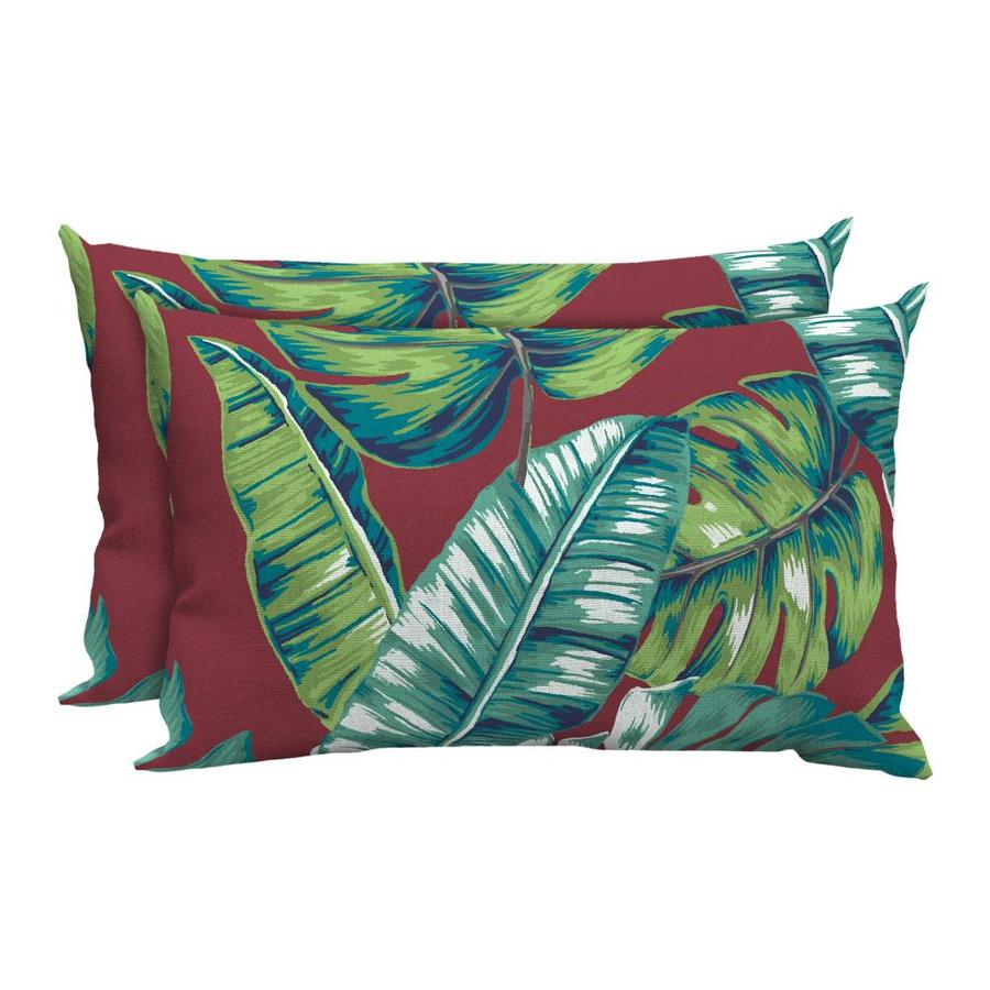 Artverse Katelyn Smith 26 X 26 Poly Twill Double Sided Print With Concealed Zipper Insert Hawaii Love Watercolor Pillow Home Kitchen Bedding