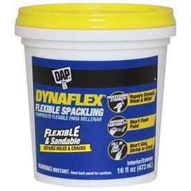 drywall crack repair home depot