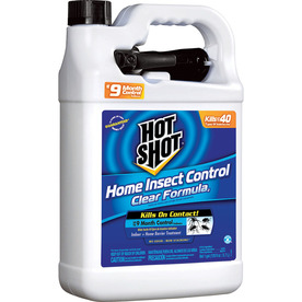 Images Of Lowes Insect Control