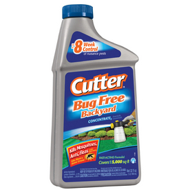 shop cutter 32 oz backyard bug concentrate at