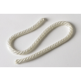 Lowes Nylon Rope