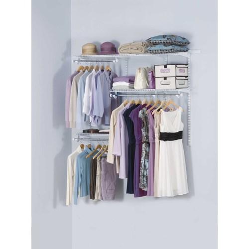 Pleasing Wardrobe Closet Wardrobe Closet At Lowes Wiring Cloud Toolfoxcilixyz