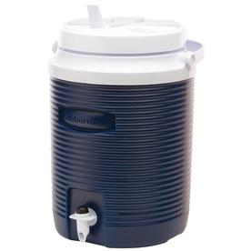 Display Product Reviews For 2 Gallon Plastic Beverage Cooler