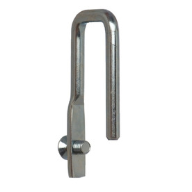2 Rubbermaid Shed Wall Anchors Model Fg5k9200