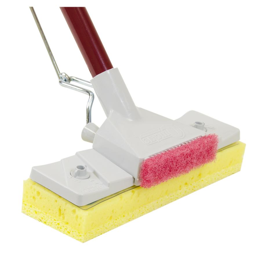 Floor Mops Floor Mops Sponge