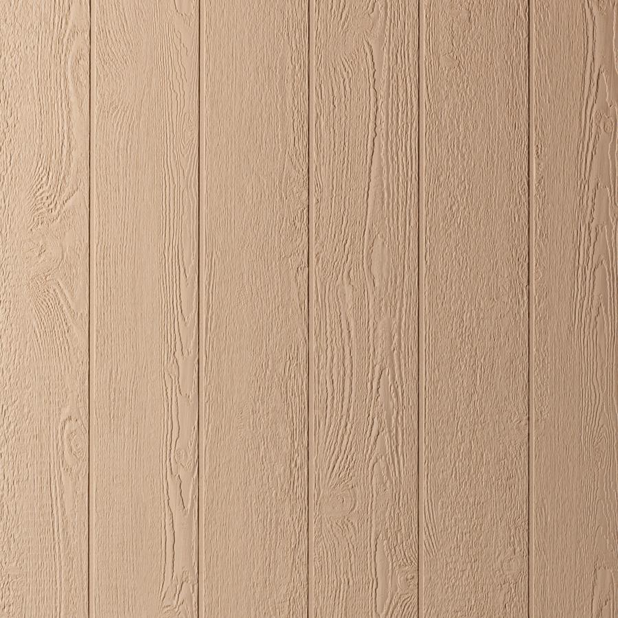 Shop Truwood Wood Siding Panels At Lowes Com
