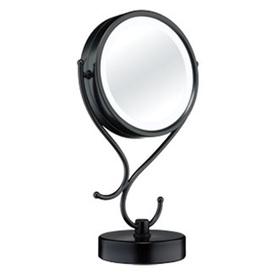 Upc 074108251664 Conair Be125mb Reflections Home Vanity