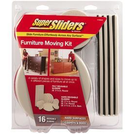 Furniture Sliders At Lowes Com