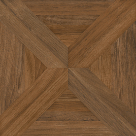 Display Product Reviews For Villanova Brown Wood Look Ceramic Floor Tile Common 17