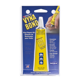 Shop Plasti Dip Vyna Bond At Lowes Com