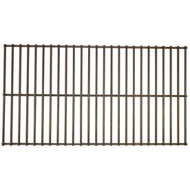 Heavy Duty Bbq Parts Stainless Steel Briquette Grate 93201