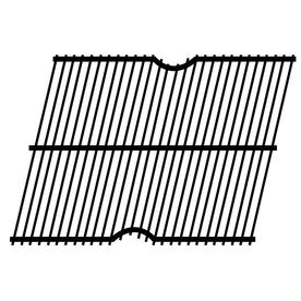 Heavy Duty Bbq Parts Stainless Steel Briquette Grate 903A1