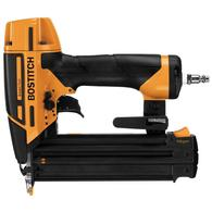 Deals on Bostitch Smart Point 2.125-in 18-Gauge Brad Nail Gun