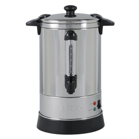 Nesco 30-Cup Stainless Steel Coffee Urn Cu-30
