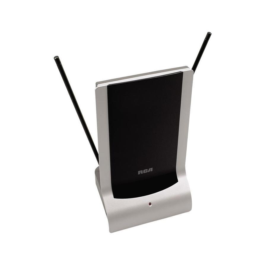 Indoor Antenna: Lowes Indoor Antenna