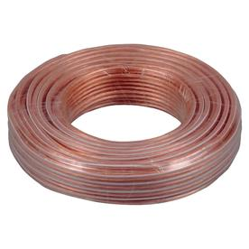 95 Electrical Cable Roll Copper Electric Cable At Rs