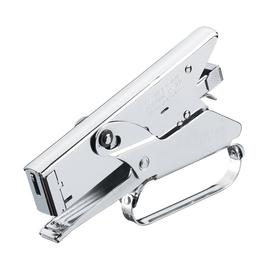 Shop Arrow Fastener Manual Staple Gun At Lowes Com