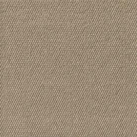 Display Product Reviews For Wallagr 16 Pack 18 In Pebble Taupe Needlebond L And