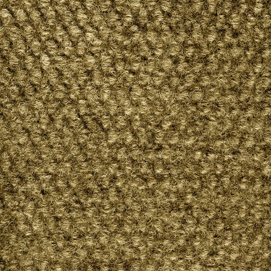 Shop Select Elements Preserve Carpet By Foss Stone Beige