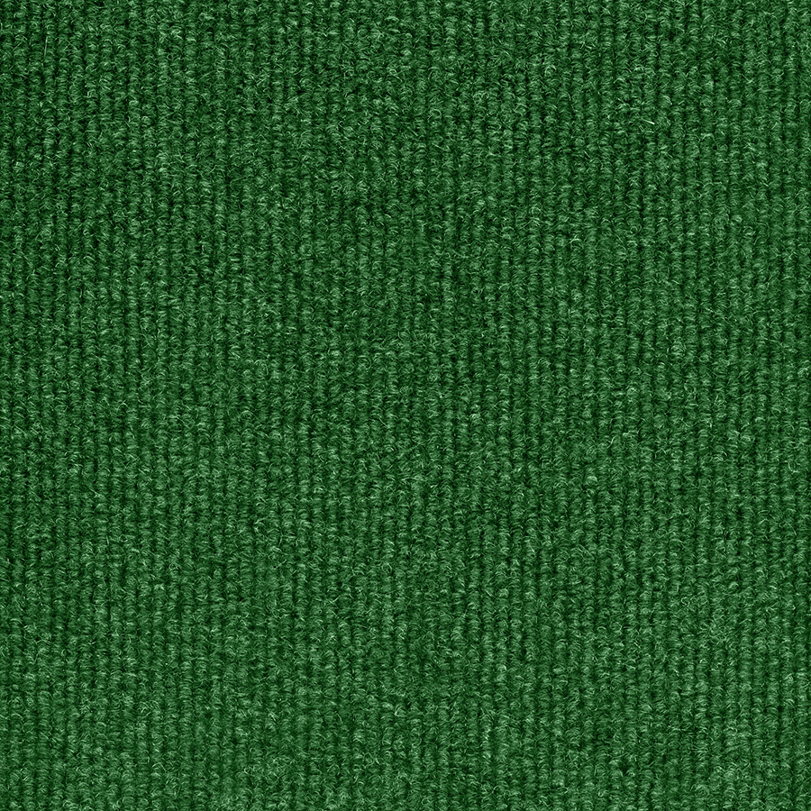 Shop Select Elements 16 Pack 18 In X 18 In Green Indoor