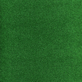 Select Elements 16-Pack 18-In X 18-In Green Needlebond Ad...