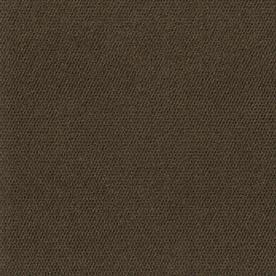 Display Product Reviews For Pebble Path 15 Pack 24 In Mocha Needlebond L And