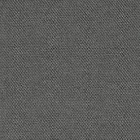 Display Product Reviews For Pebble Path 15 Pack 24 In Sky Grey Needlebond L
