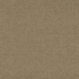 Display Product Reviews For Pebble Path 15 Pack 24 In Chestnut Needlebond L And