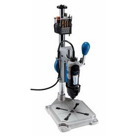 Dremel Rotary Tool Drill Press Workstation 5000220-01