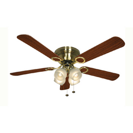 Pakistani Home Dance Party Extra Large Ceiling Fan Turn