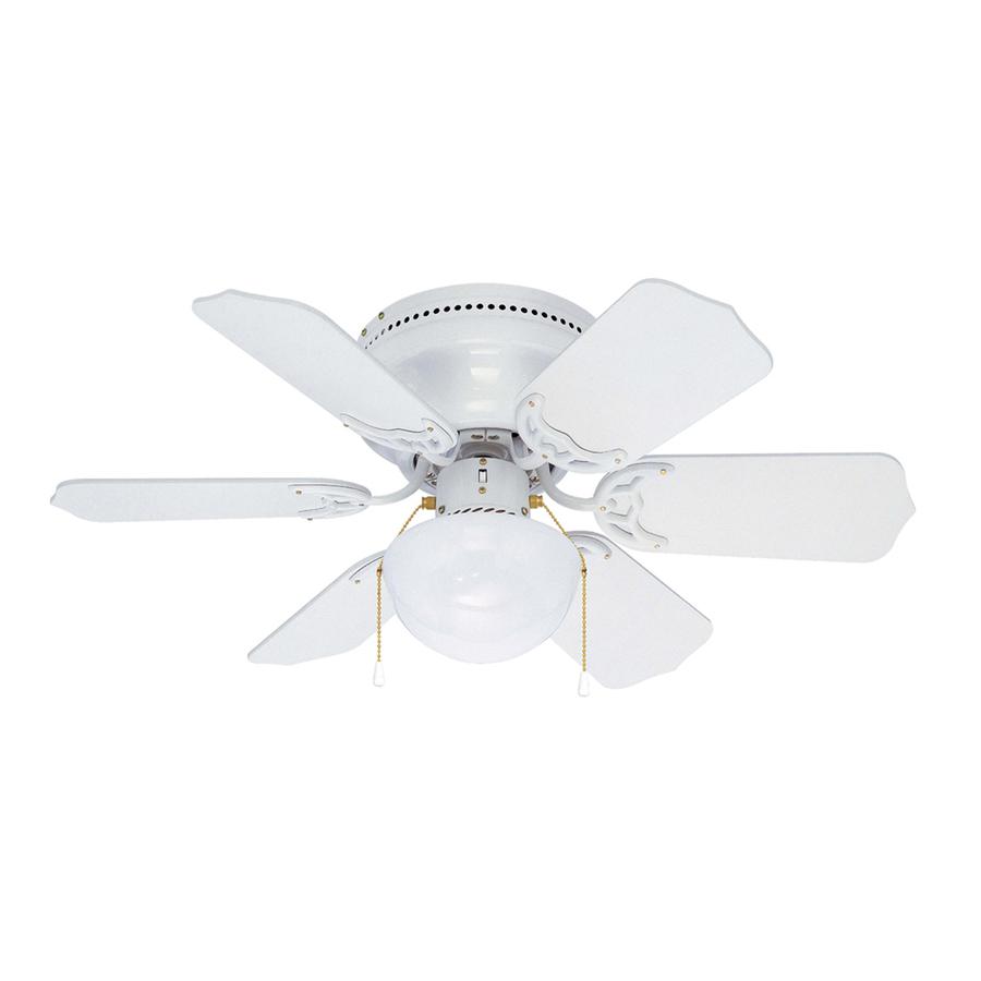 Lowes Black Ceiling Fan