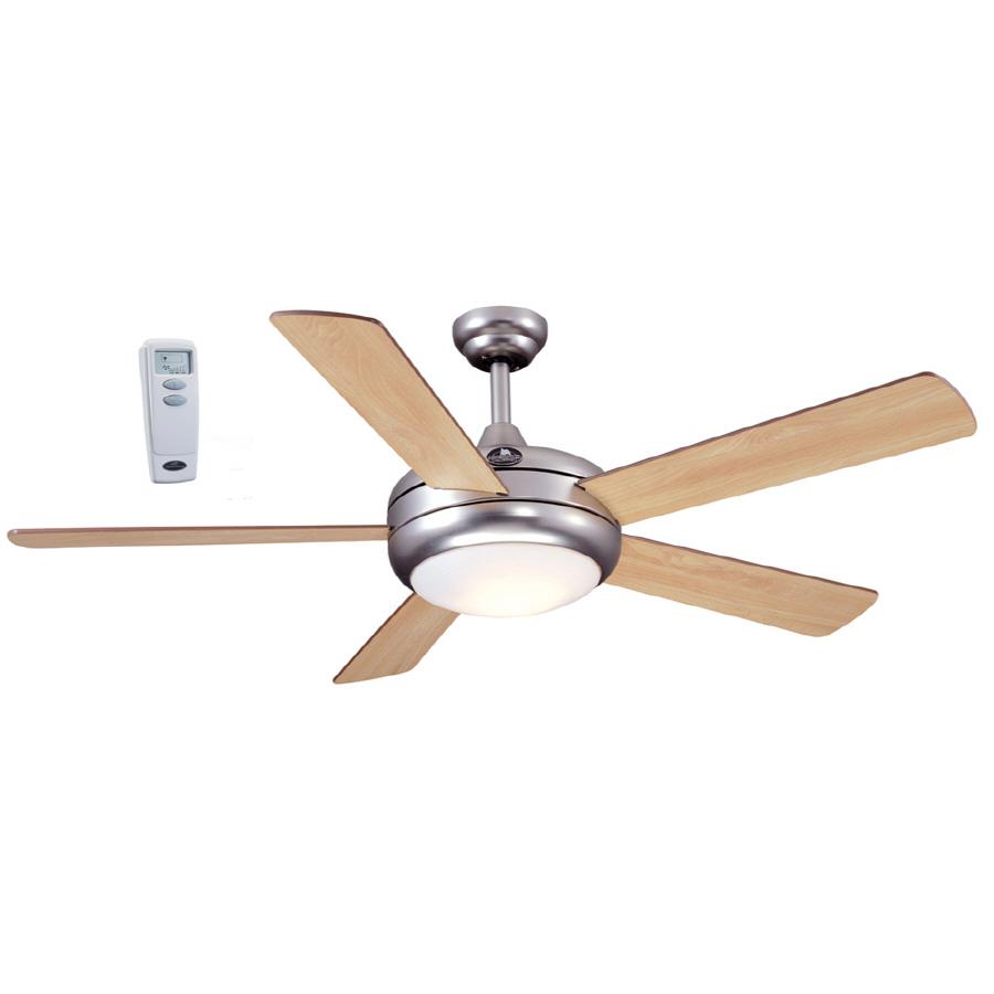 Lowes Ceiling Fan Switch