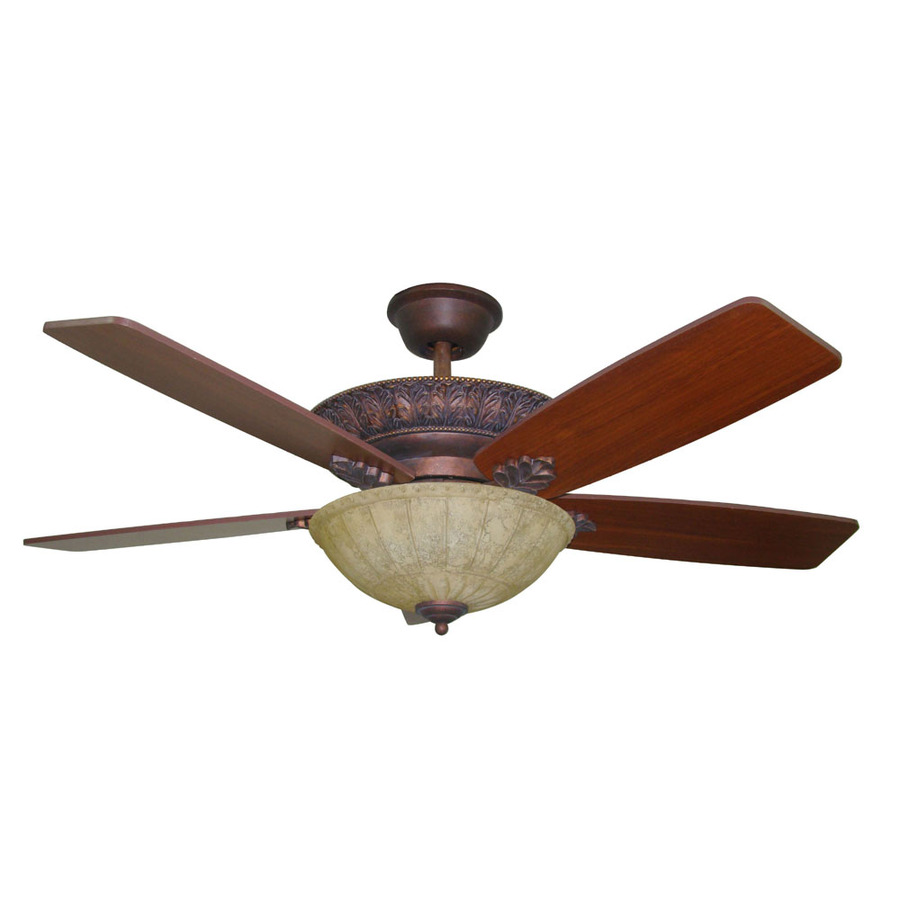 Discount Flooring Vancouver Island 1200 Ceiling Fan With 3 Blades Bulk Harbor Breeze Ceiling